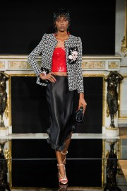 Armani Privé Spring 2019 Couture Look 10