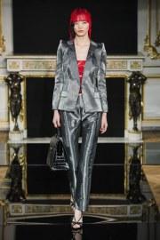 Armani Privé Spring 2019 Couture Look 2