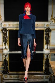 Armani Privé Spring 2019 Couture Look 29