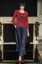 Armani Privé Spring 2019 Couture Look 42