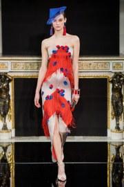 Armani Privé Spring 2019 Couture Look 47