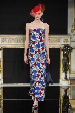 Armani Privé Spring 2019 Couture Look 59
