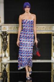 Armani Privé Spring 2019 Couture Look 60