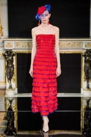 Armani Privé Spring 2019 Couture Look 61