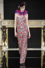 Armani Privé Spring 2019 Couture Look 62