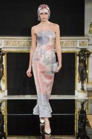 Armani Privé Spring 2019 Couture Look 63