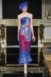 Armani Privé Spring 2019 Couture Look 69
