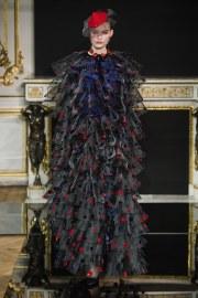 Armani Privé Spring 2019 Couture Look 76