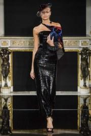 Armani Privé Spring 2019 Couture Look 79