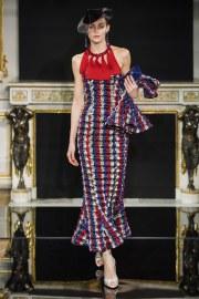 Armani Privé Spring 2019 Couture Look 8