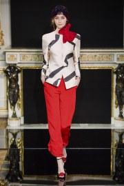 Armani Privé Spring 2019 Couture Look 9