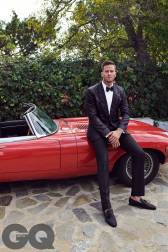 Armie Hammer GQ UK March 2019-3