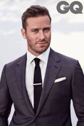 Armie Hammer GQ UK March 2019-5