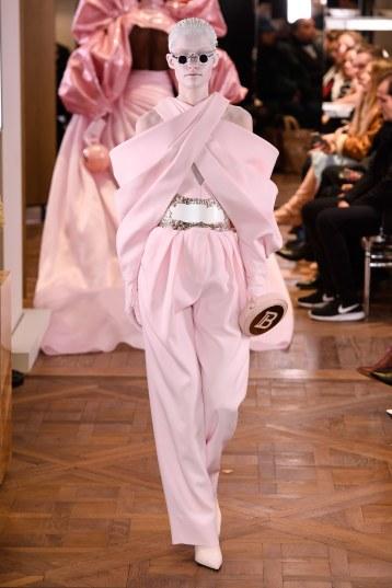 Balmain Spring 2019 Couture-1