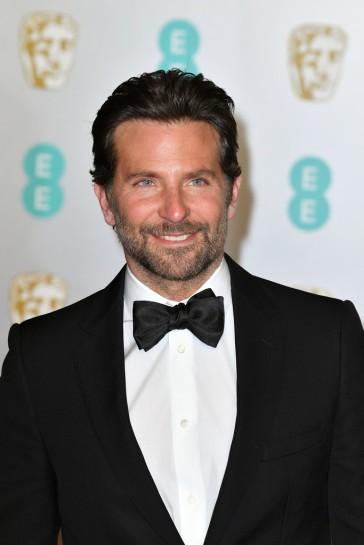 Bradley Cooper in Celine-1