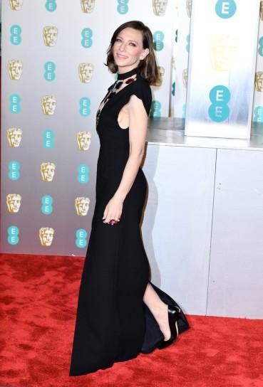 Cate Blanchett in Christopher Kane Spring 2019-4