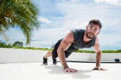 Chris Hemsworth Men's Health Australia March 2019-6