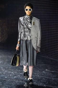 Gucci Fall 2019 Look 18