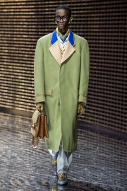Gucci Fall 2019 Look 35