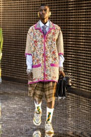Gucci Fall 2019 Look 37