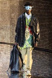 Gucci Fall 2019 Look 42