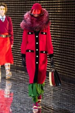 Gucci Fall 2019 Look 59
