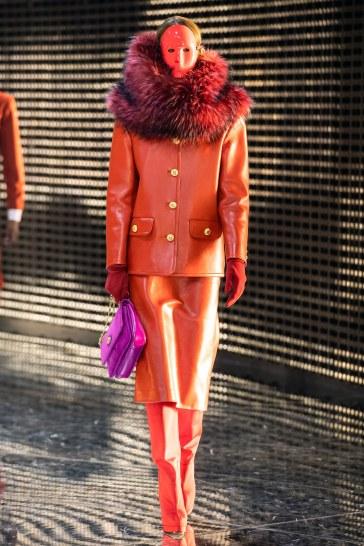 Gucci Fall 2019 Look 64