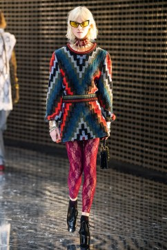 Gucci Fall 2019 Look 70