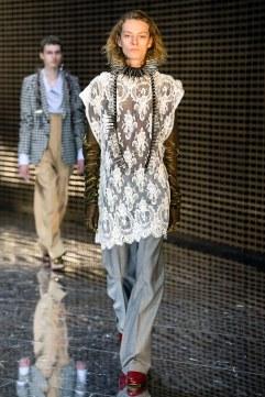 Gucci Fall 2019 Look 71