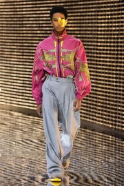 Gucci Fall 2019 Look 79