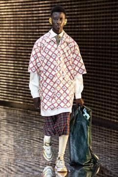 Gucci Fall 2019 Look 85