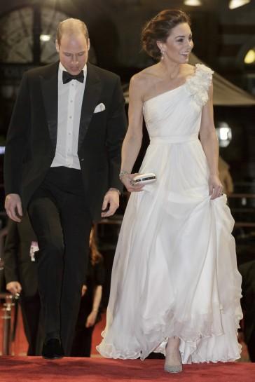 Kate Middleton in Alexander McQueen-4