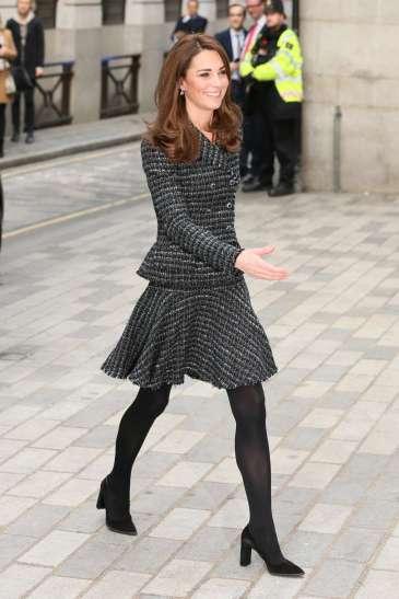 Kate Middleton in Dolce & Gabanna-6