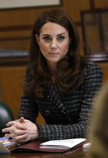 Kate Middleton in Dolce & Gabanna-8