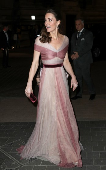 Kate Middleton in Gucci-2