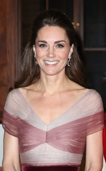 Kate Middleton in Gucci-4