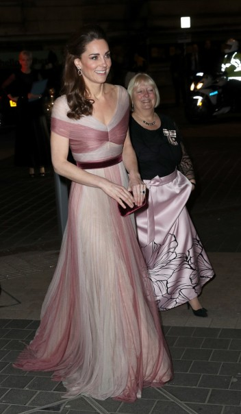 Kate Middleton in Gucci-6