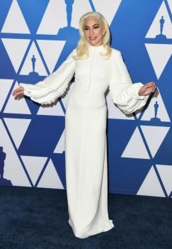 Lady Gaga in Louis Vuitton-4