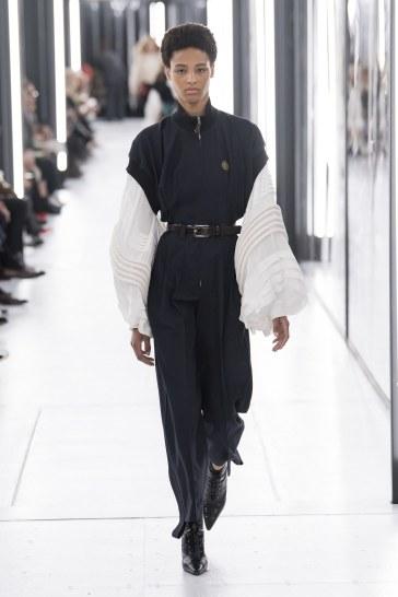 Louis Vuitton Spring 2019