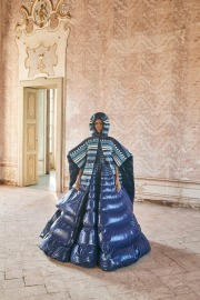 Moncler Fall 2019 Genius Collection by Pierpaolo Piccioli-3