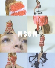 MSGM-Spring-Summer-2019-Campaign01