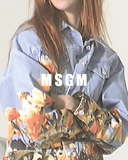MSGM-Spring-Summer-2019-Campaign04