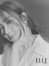 Selina for ELLE Taiwan February 2019-1