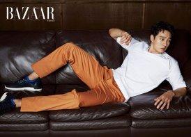 So Ji Sub for Harper's Bazaar Taiwan Man March 2019-1