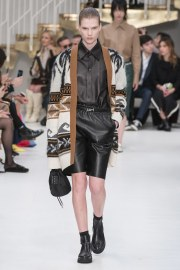 Tod's Fall 2019 Look 16