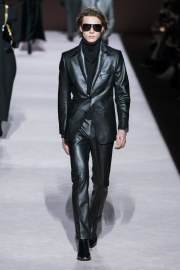 Tom Ford Fall 2019 Look 14