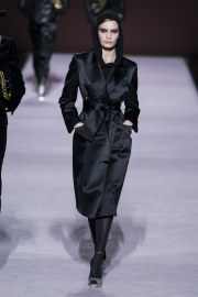 Tom Ford Fall 2019 Look 29