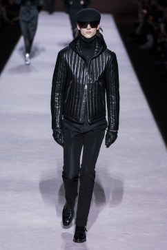 Tom Ford Fall 2019 Look 31