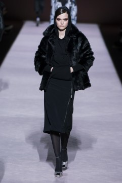 Tom Ford Fall 2019 Look 32