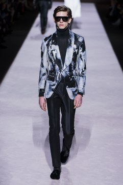 Tom Ford Fall 2019 Look 33